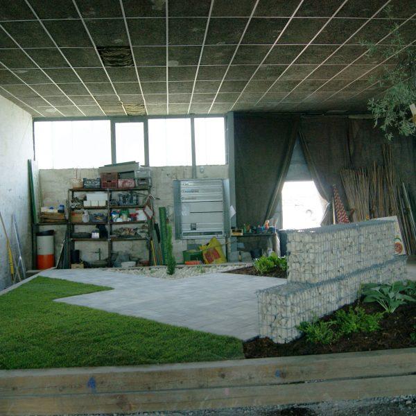 News | Blick in den Meisterbetrieb 2 | Murlasits Gartengestaltung mit Planung, Ausführung und Pflege