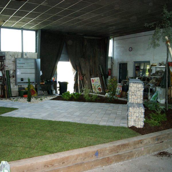 News | Blick in den Meisterbetrieb | Murlasits Gartengestaltung mit Planung, Ausführung und Pflege
