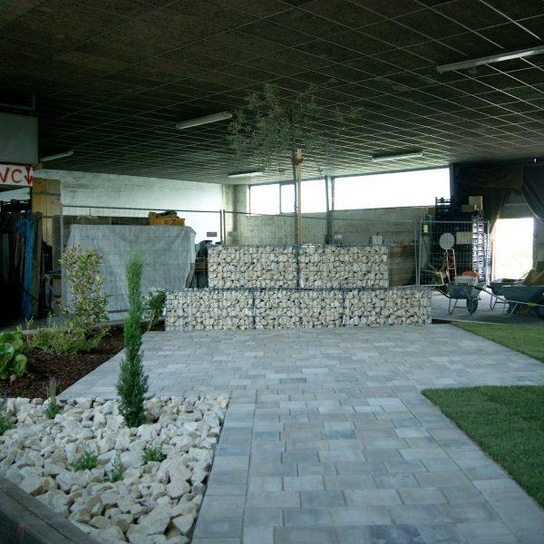 News | Blick in den Meisterbetrieb 3 | Murlasits Gartengestaltung mit Planung, Ausführung und Pflege