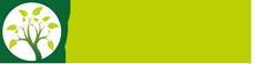 Murlasits Gartengestaltung mit Planung, Ausführung und Pflege - Logo & Schriftzug