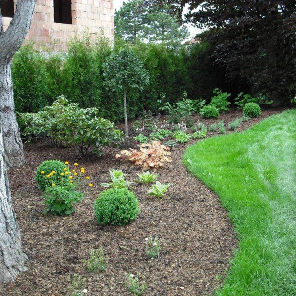 Rückrufservice | Murlasits Gartengestaltung mit Planung, Ausführung und Pflege - Gartendesign