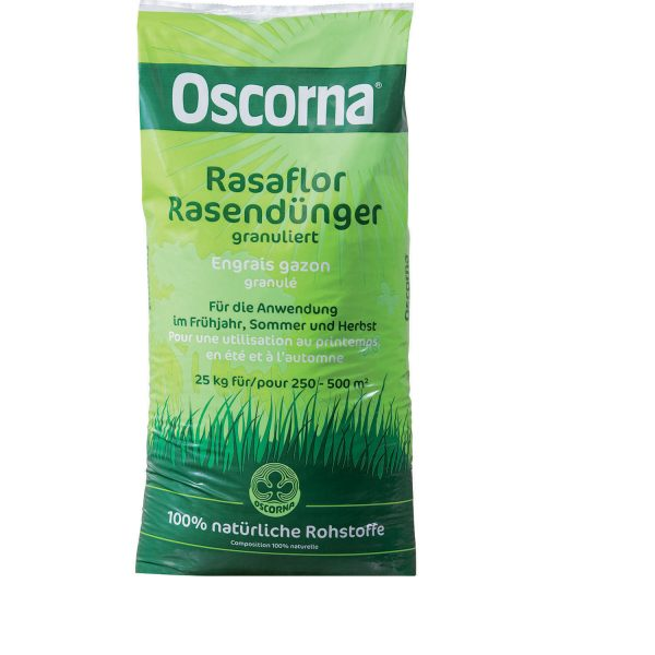 Oscorna Rasaflor